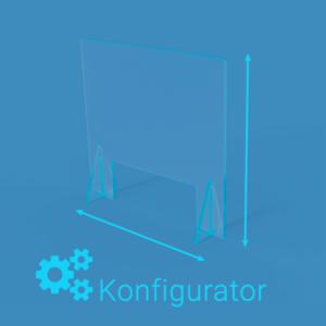 Konfigurator-durchreiche