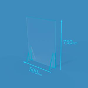 Spuckschutz-500x750