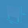 Spuckschutz-750x750-Durchreiche