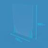 Spuckschutz-750x980