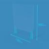 Spuckschutz-750x980-durchreiche
