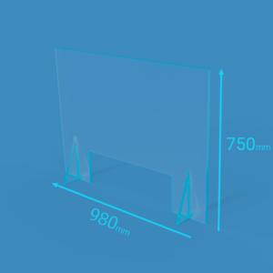 Spuckschutz-mit-Durchreiche-980x750